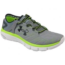 Chaussures de running under armour ua speedform fortis vent 44