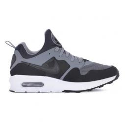 Nike air max prime 44 1 2