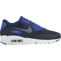 Nike air max 90 ultra essential 42 1 2