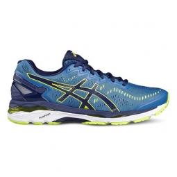 Chaussures de running asics gel kayano 23 48