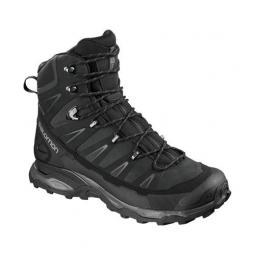 Chaussures de randonnee salomon x ultra trek gtx 42