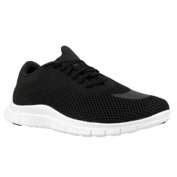 Nike free hypervenom low 45