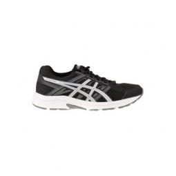Chaussures de running asics gel contend 4 40