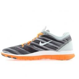 Chaussures de running nike wmns free 50 tr fit 5 prt 38
