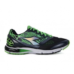 Chaussures de running diadora mythos blushield 43