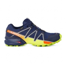 Salomon speedcross 4 gtx 46