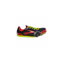 Chaussures de running brooks men pr ld 46