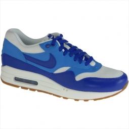 Nike wmns air max 1 vntg 36 1 2