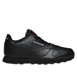 Reebok classic leather 35