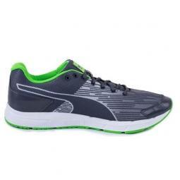 Chaussures de running puma sequence 39