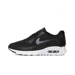 Nike wmns air max 90 ultra 20 black 35 1 2
