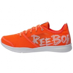 Reebok cardio charge low 40