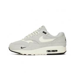 Nike air max 1 premium 45 1 2