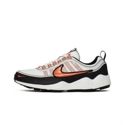 Nike air zoom spiridon 16 42 1 2