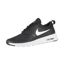 Nike wmns air max thea 38 1 2