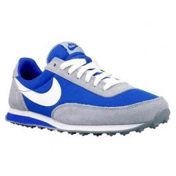Nike elite gs 37 1 2