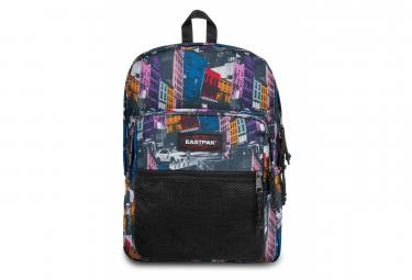 Eastpak Pinnacle Backpack Chropink Multicolor