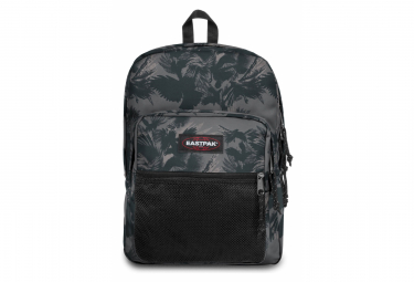 Eastpak Pinnacle Backpack Dark Forest Black
