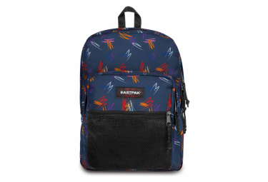 Eastpak Pinnacle Backpack Scribble Urban