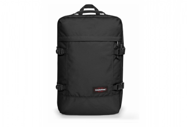 Eastpak Tranzpack Backpack Black