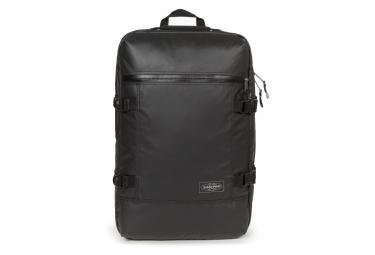 Eastpak Tranzpack Backpack Topped Black