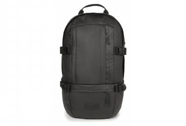 Eastpak Floid backpack black