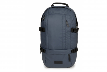 Eastpak Floid Backpack CS Topped Downtown