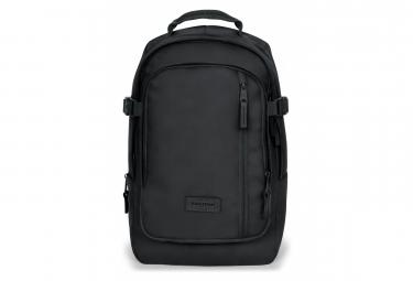 Eastpak Smallker Backpack Black