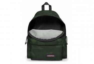 Backpack Eastpak Padded Pak'R Tonal Camo Khaki