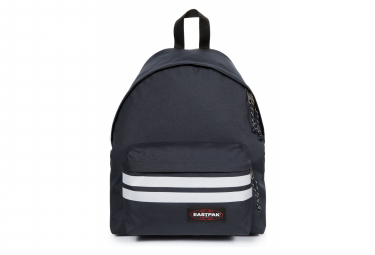 Eastpak Padded Pak'r Backpack Reflective Cloud