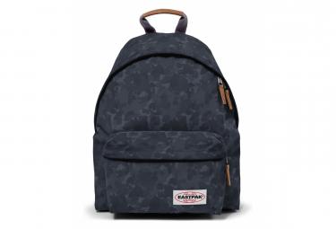 Eastpak Padded Pak'r Backpack Opgrade Navy Camo