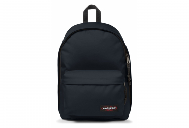 Eastpak Out Of Office Backpack Cloud Navy