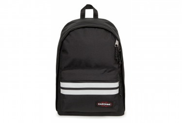Eastpak Out Of Office Backpack Reflective Black