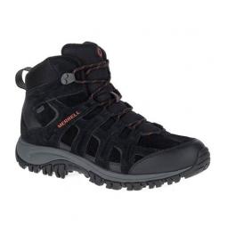 Chaussures de randonnee merrell phoenix 2 mid thermo 44