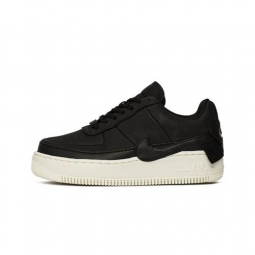 Nike air force 1 jester xx premium 36