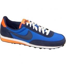 Nike elite gs 38