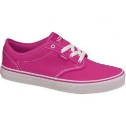 Chaussures de skate vans vk2u8ix 37