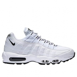 Nike air max 95 40 1 2