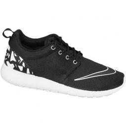 Nike roshe one fb gs 35 1 2