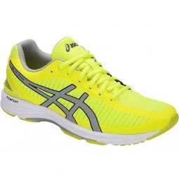 Chaussures de running asics gel ds trainer 23 46 1 2
