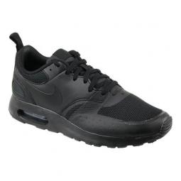 Nike air max vision 43