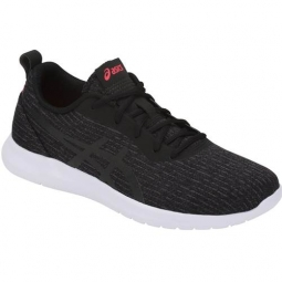 Chaussures de running asics kanmei 2 35 1 2