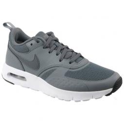 Nike air max vision gs 36 1 2