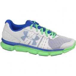 Under armour micro g speed swift 36