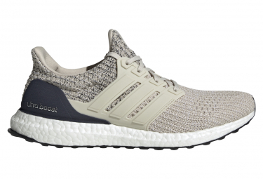 Adidas UltraBOOST Shoes Beige
