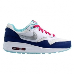 Nike air max 1 35 1 2