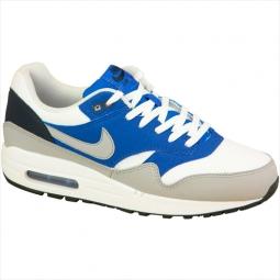 Nike air max 1 38 1 2