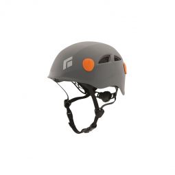 Casque D'escalade Black Diamon Half Dome Limestone
