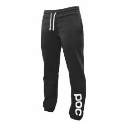 Pantalon poc race stuff pants jr uranium black