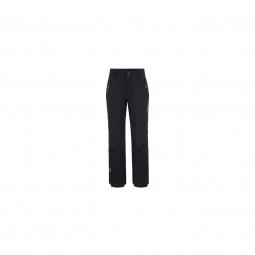 Pantalon De Ski Homme Icepeak Ripa Black